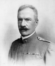 General Caneva.png