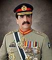 General Raheel Sharif.jpg
