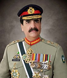 General Raheel Sharif.jpg