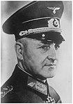 General der Infanterie Hermann Geyer.jpg