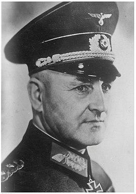 Hermann Geyer