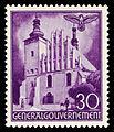 Generalgouvernement 1940 46 Brigittenkirche in Lublin.jpg