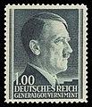 Generalgouvernement 1942 86A Adolf Hitler.jpg
