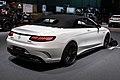 Geneva International Motor Show 2018, Le Grand-Saconnex (1X7A1860).jpg