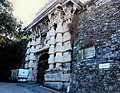 Genova Porta Archi.jpg