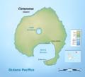 Genovesa.topographic map-es.png