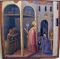 Gentile da fabriano, storie di s. nicola da polittico quaratesi, 1425, 02.JPG