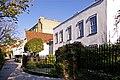 Gentleman's Row, Enfield - geograph.org.uk - 1034218.jpg