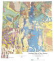 Geologic Map of New Mexico.png