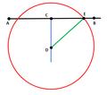 Geometry root.png