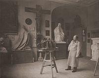 Georg Busch im Atelier (1912).jpg