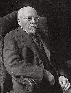 Georg von Hertling German chancellor