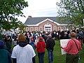 George Floyd protest in Rockland, ME (100 0486).jpg
