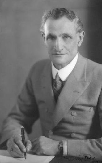 George Lawson (Australian politician) - Image: George Lawson