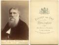 George Macdonald by Elliott & Fry c1880.png
