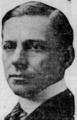 George Maypole.png