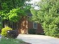 George Rogers House in Bloomington.jpg