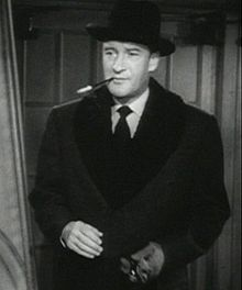 George Sanders in All About Eve trailer.jpg
