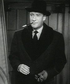 Image result for george sanders