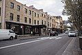George Street at The Rocks (1).jpg