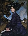 George W Lambert - Miss Thea Proctor - Google Art ProjectFXD.jpg