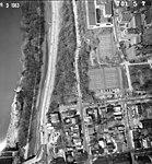 Georgetown university aerial ecc88b008f8875212d2e9feef75f642b.jpg