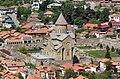 Georgia Mtskheta Svetitskhoveli Cathedral (247090893).jpeg
