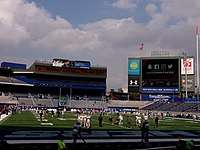 Georgia State Stadium field.jpg