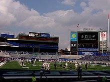 Georgia State Stadium field.jpg