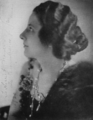 Geraldine Farrar.png