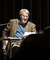Gerd Ruge Lesung Langenau 2008 1.jpg