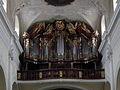 Gerlachsheim, Pfarrkirche Heilig Kreuz 025.JPG
