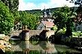 Gerlachsheim, die barocke Brücke.jpg