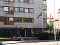 German embassy den haag2010.jpg