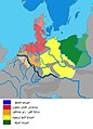 Germanic dialects ca. AD 1 with Arabic color key.jpg