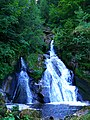Germany's Highest Waterfall - panoramio.jpg