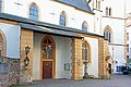 Germany-5444 - St. Gangolf (12968700074).jpg