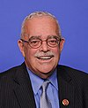 Gerry Connolly 116th Congress.jpg