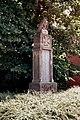 Gerwisch (Biederitz), das Kriegerdenkmal.jpg