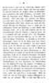 Geschichte des Diaconissenhauses Neuendettelsau (1870) 088.png