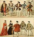 Geschichte des Kostüms (1905) (14597800558).jpg