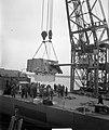 Geschut op kruiser De Ruijter bij Wilton-Fijenoord, Bestanddeelnr 904-4693.jpg