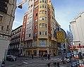 Getting slightly lost in SW Madrid (41262427994).jpg