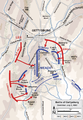 Gettysburg Battle Map Day2.png