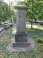 Geusenfriedhof (62).jpg