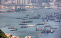 Gfp-china-hong-kong-boats-in-the-harbor.jpg