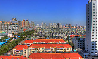 Gfp-china-nanjing-skyline.jpg