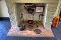 Gfp-michigan-fort-wilkens-state-park-fireplace.jpg