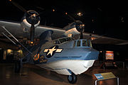 Gfp-oa-10-catalina.jpg