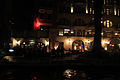 Gfp-texas-san-antonio-more-san-antonio-riverwalk.jpg